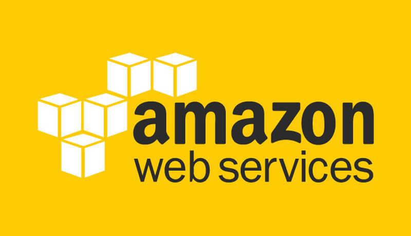 AWS-Course-Nexson-IT