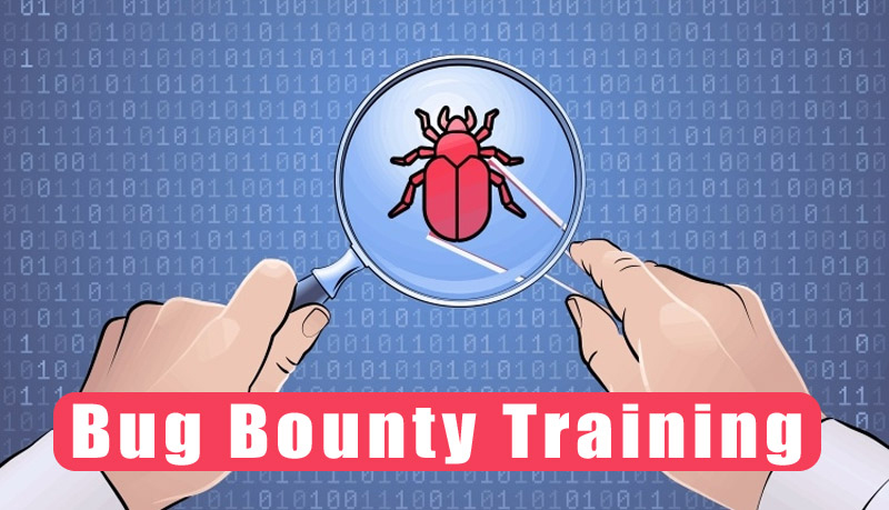 Bug Bounty Course