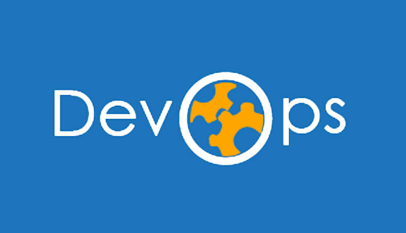 DevOps-Course-Nexson-IT