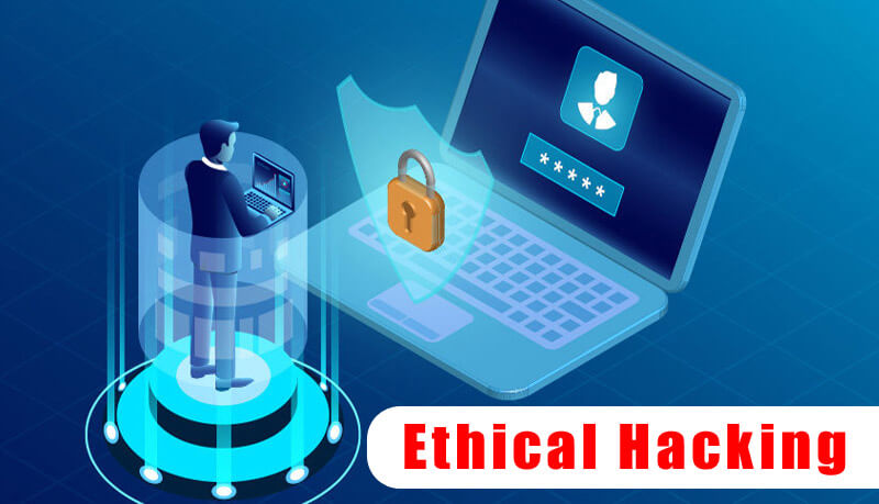 Ethical-Hacking-Course-Nexson-IT