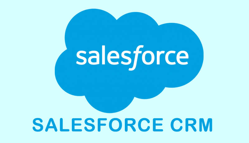 Salesforce-CRM-Course-Nexson-IT