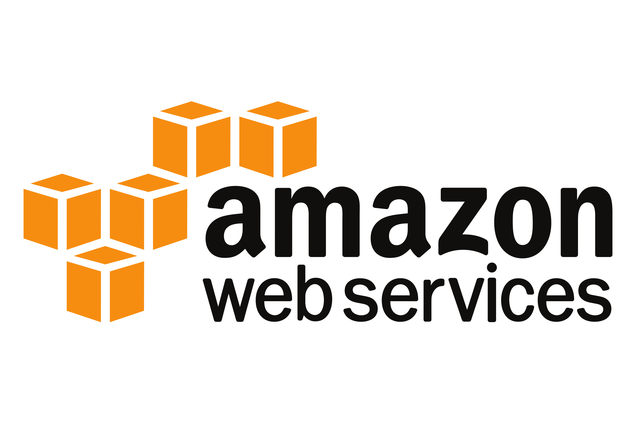 Amazon Web Services Nexson IT