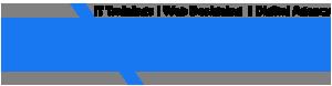 Nexson Logo