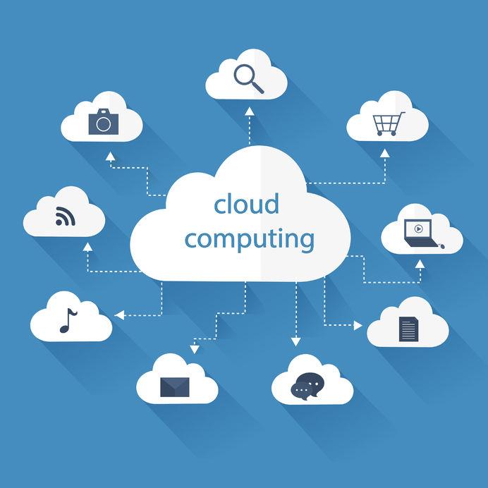 Azure Cloud Services Training