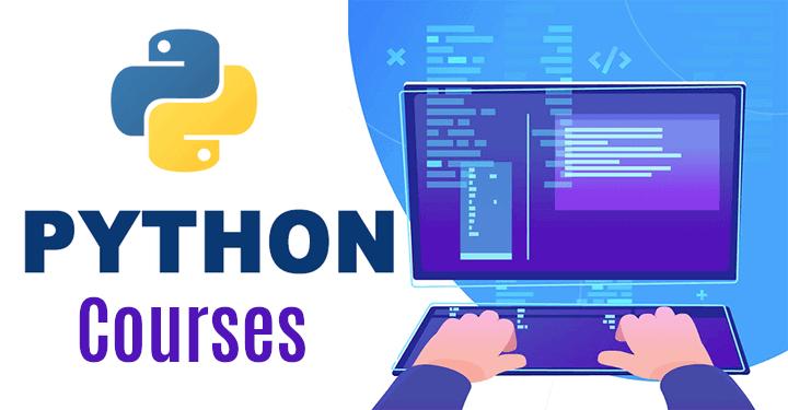 NexsonIT Advance Python Learning Course Python Training in hyderabad