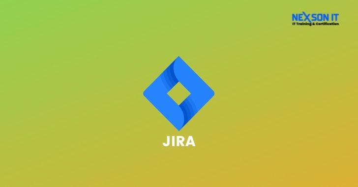 JIRA is a project management and collaboration tool - Nexson IT Academy