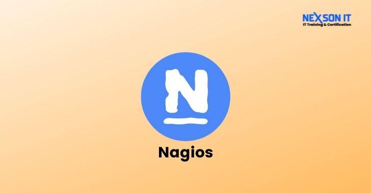 Nagios  - Nexson IT Academy