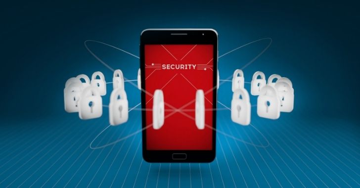 The Best Way to Prevent Phone Hacking and Protect Your Cell Phone