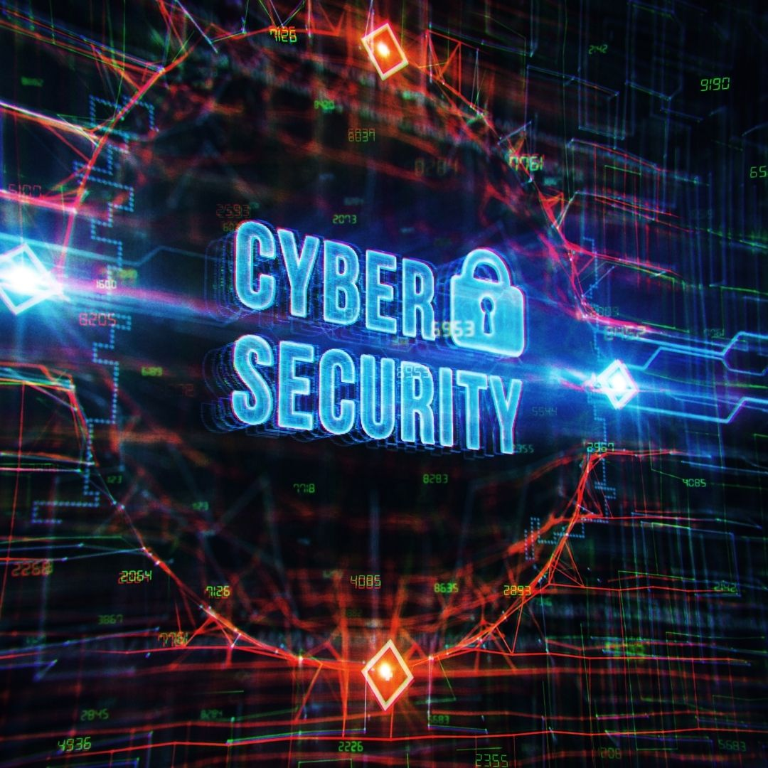 Cyber Security & Ethical Hacking - NexsonIT 2021