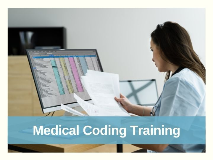 Best Medical Coding Training & Certification in Hyderabad