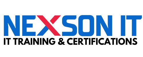 Nexson IT Academy