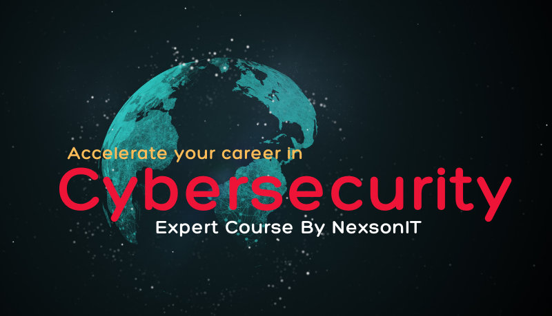 What is Cybersecurity and Best Training institute in Hyderabad